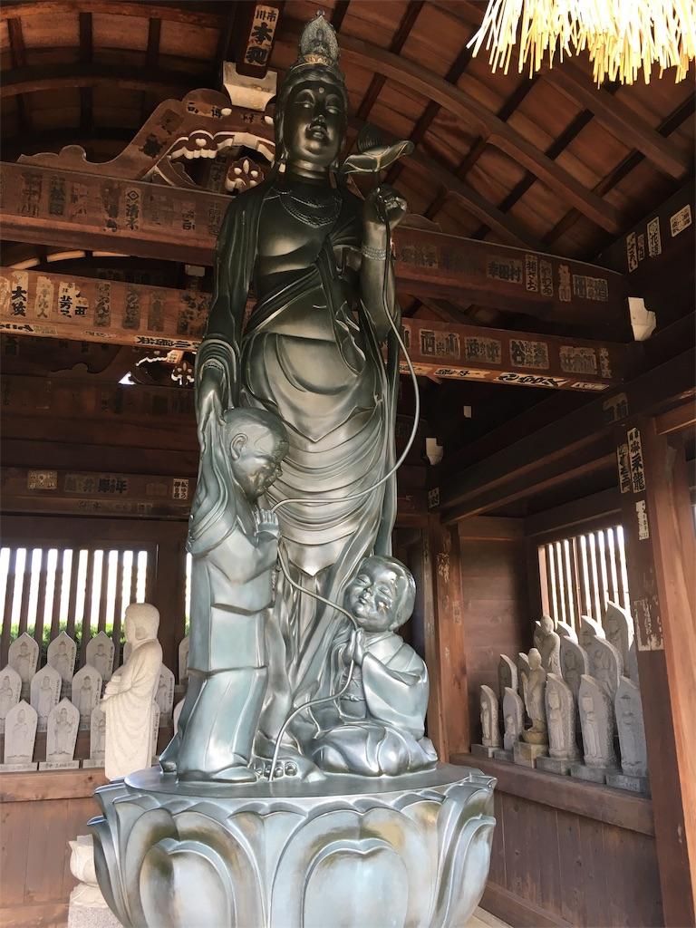 f:id:miyanotakashi:20190918163501j:image