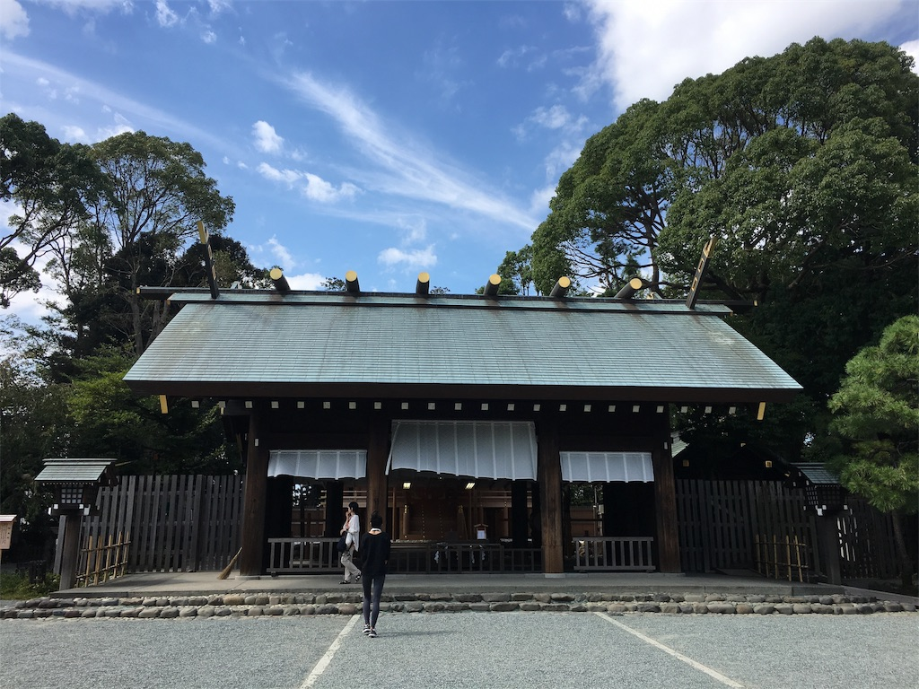 f:id:miyanotakashi:20190928064244j:image