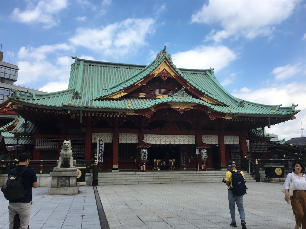 f:id:miyanotakashi:20190928064950j:image