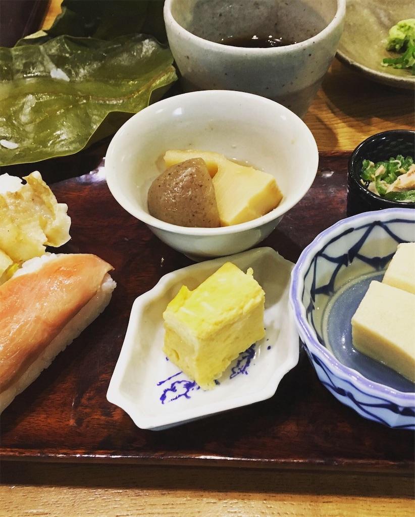 f:id:miyanotakashi:20191005151619j:image