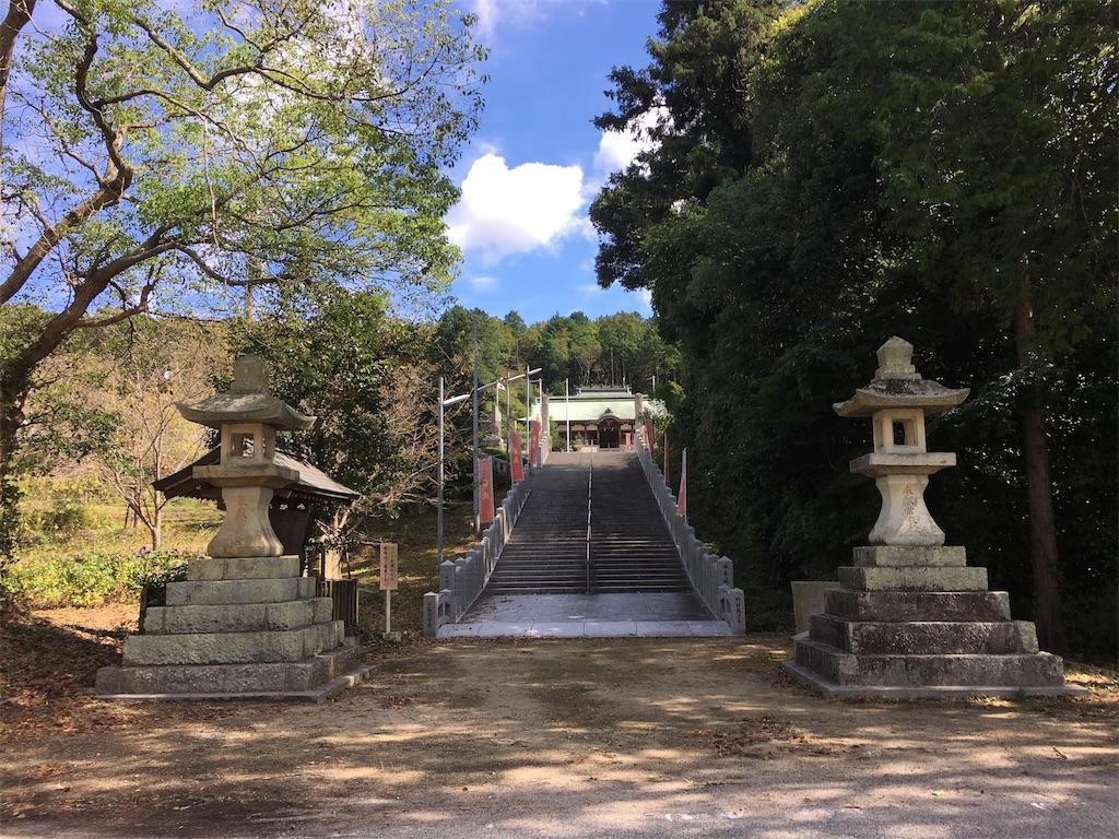 f:id:miyanotakashi:20191005153758j:image
