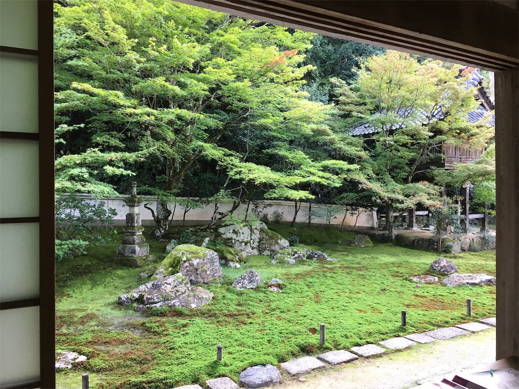 f:id:miyanotakashi:20191128082538j:image