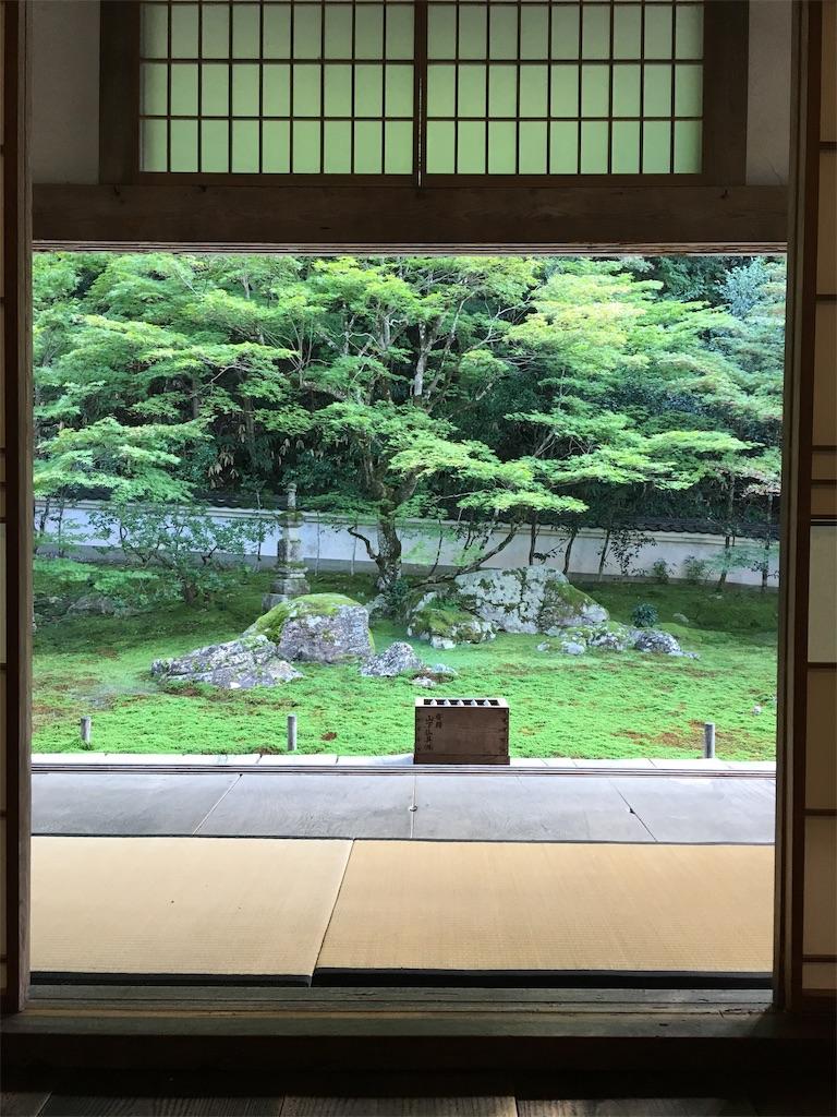 f:id:miyanotakashi:20191128082545j:image