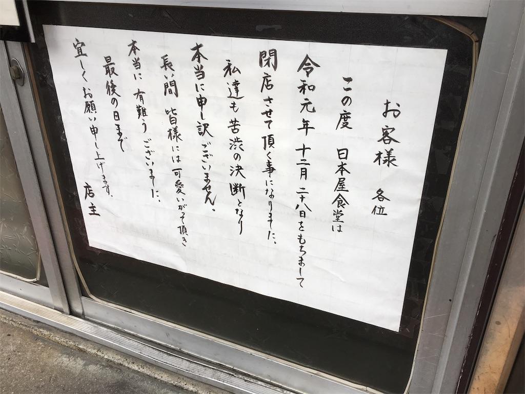 f:id:miyanotakashi:20191209123144j:image