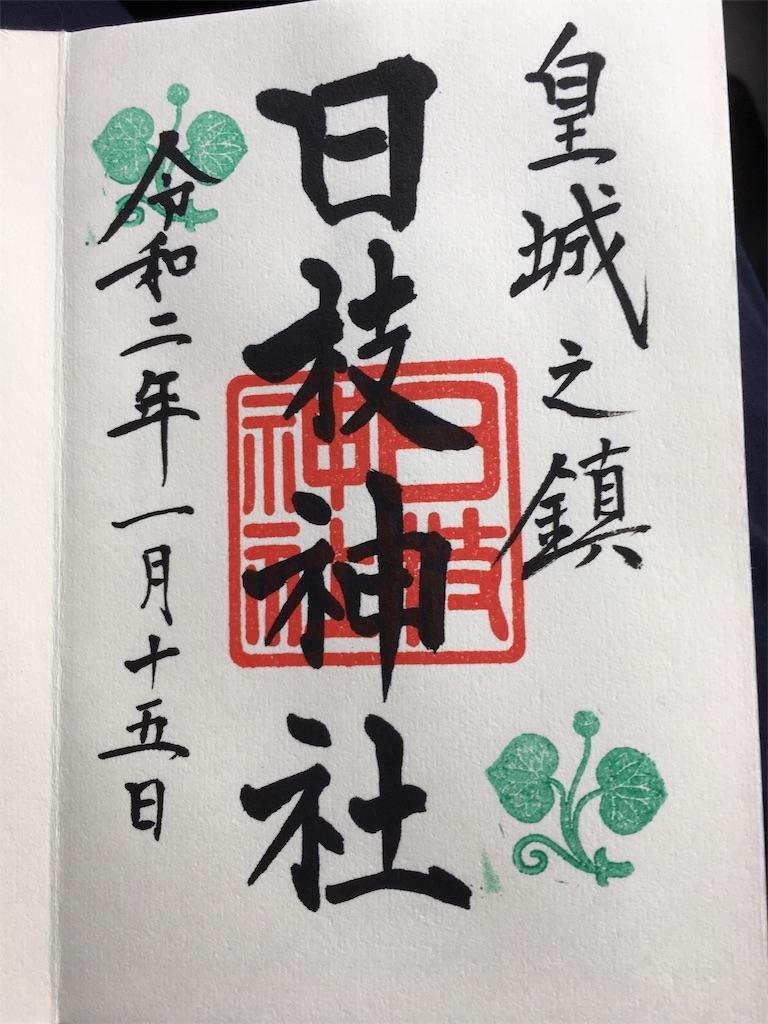 f:id:miyanotakashi:20200116081307j:image