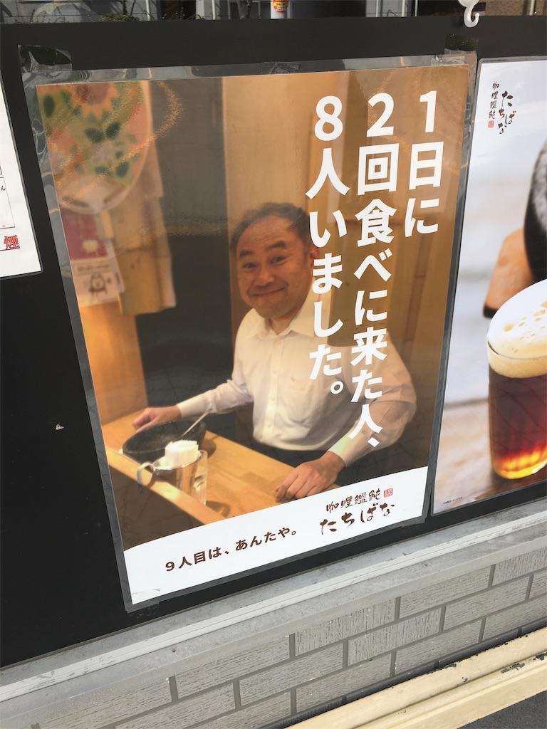 f:id:miyanotakashi:20200310073112j:image