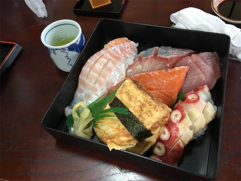 f:id:miyanotakashi:20200310083812j:image