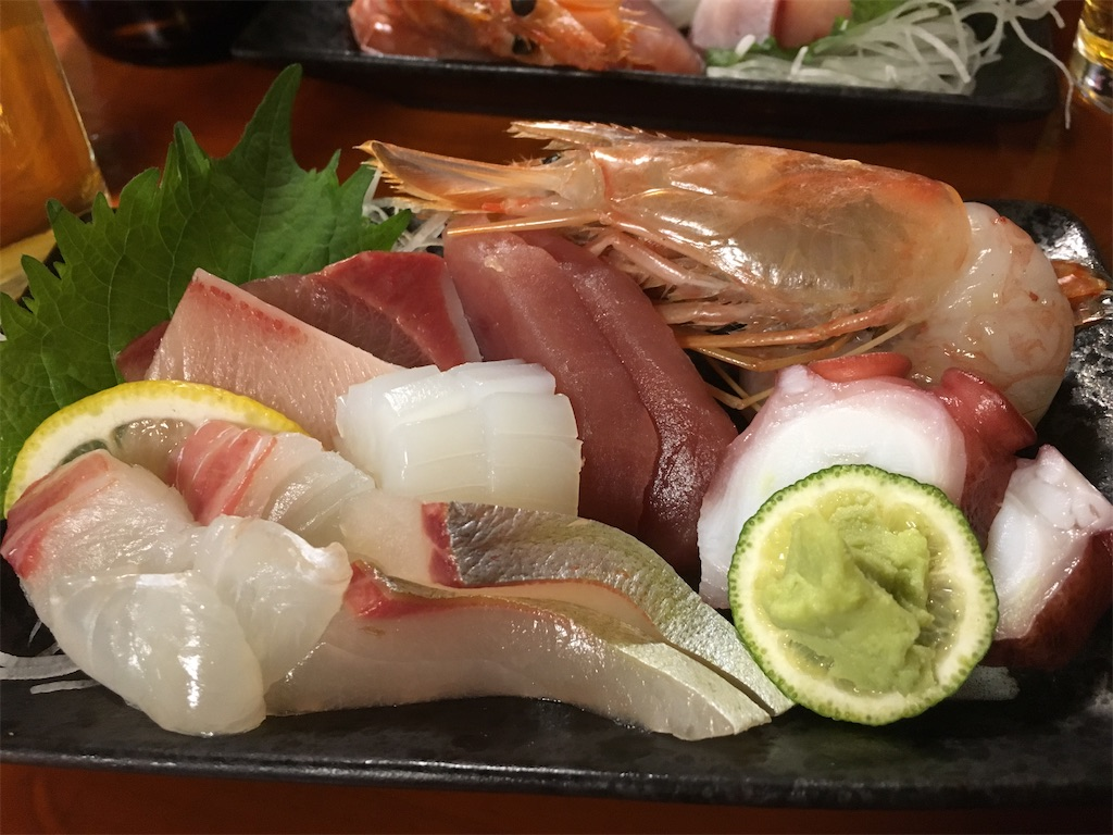 f:id:miyanotakashi:20200321151733j:image