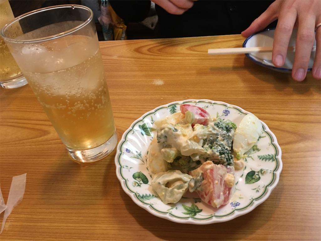 f:id:miyanotakashi:20200321152247j:image