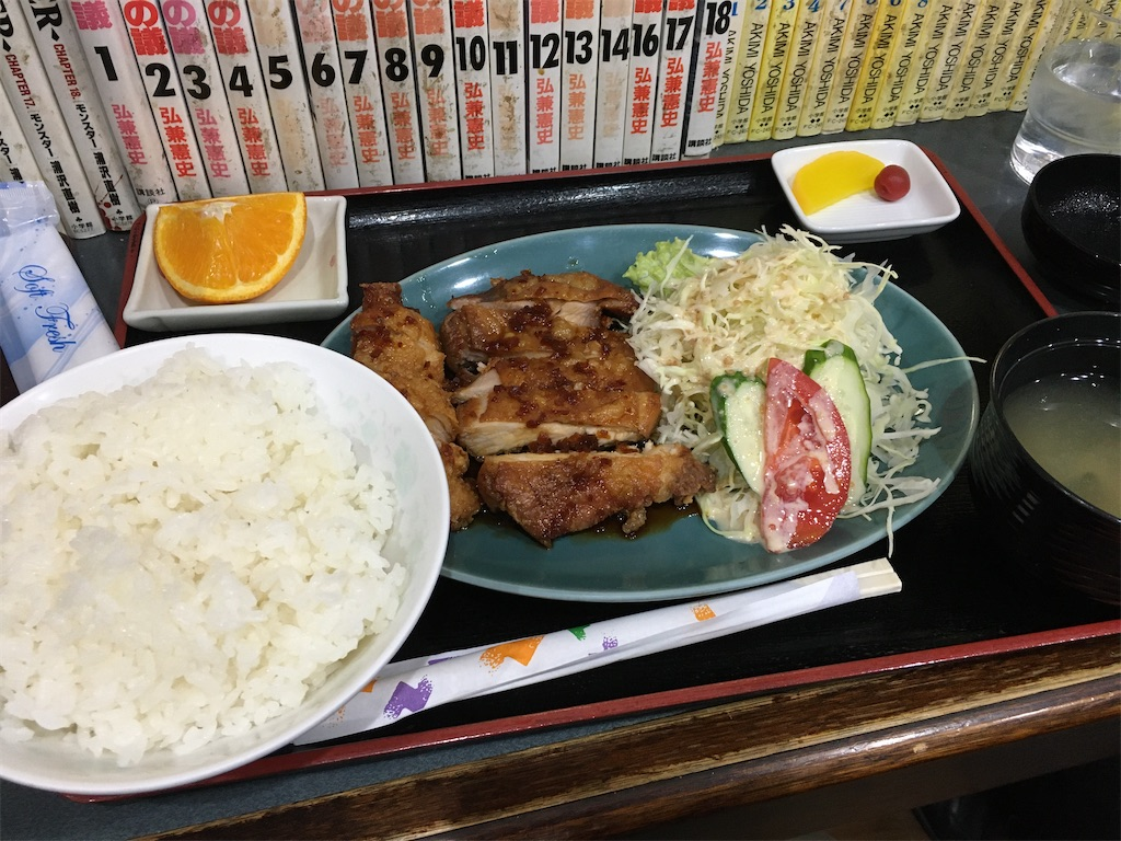 f:id:miyanotakashi:20200429105807j:image