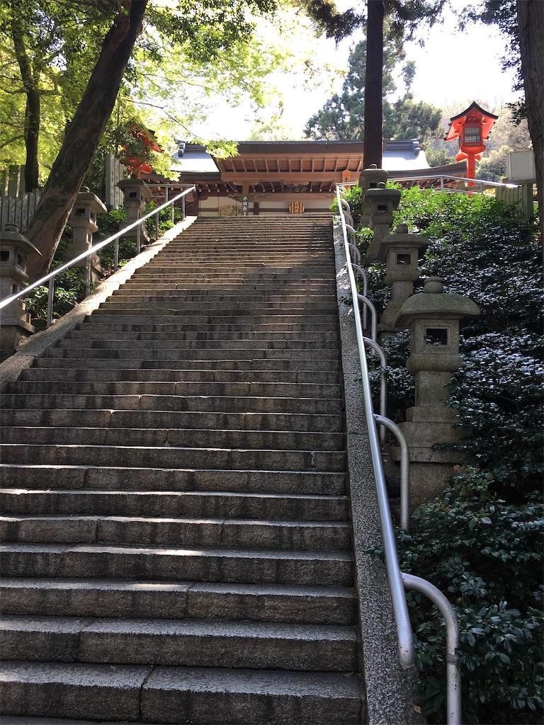 f:id:miyanotakashi:20200429111822j:image