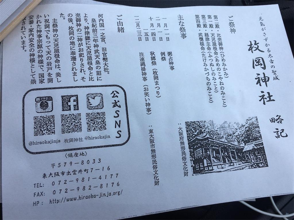f:id:miyanotakashi:20200429111840j:image