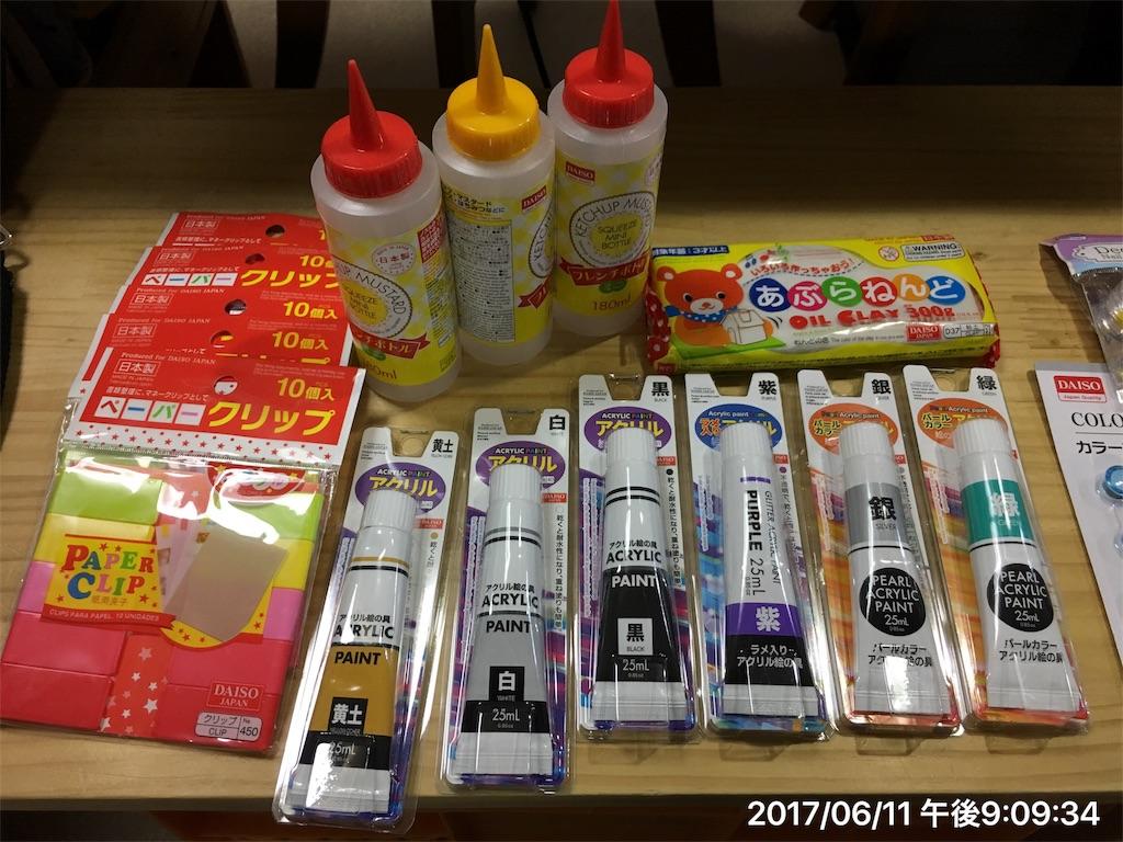 f:id:miyaosa21:20170612001707j:image