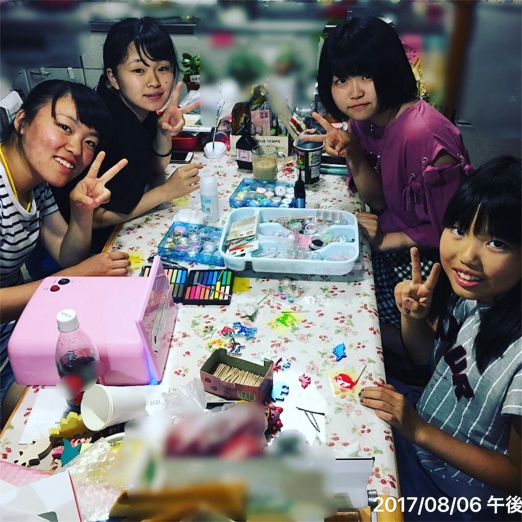 f:id:miyaosa21:20170807084024j:image