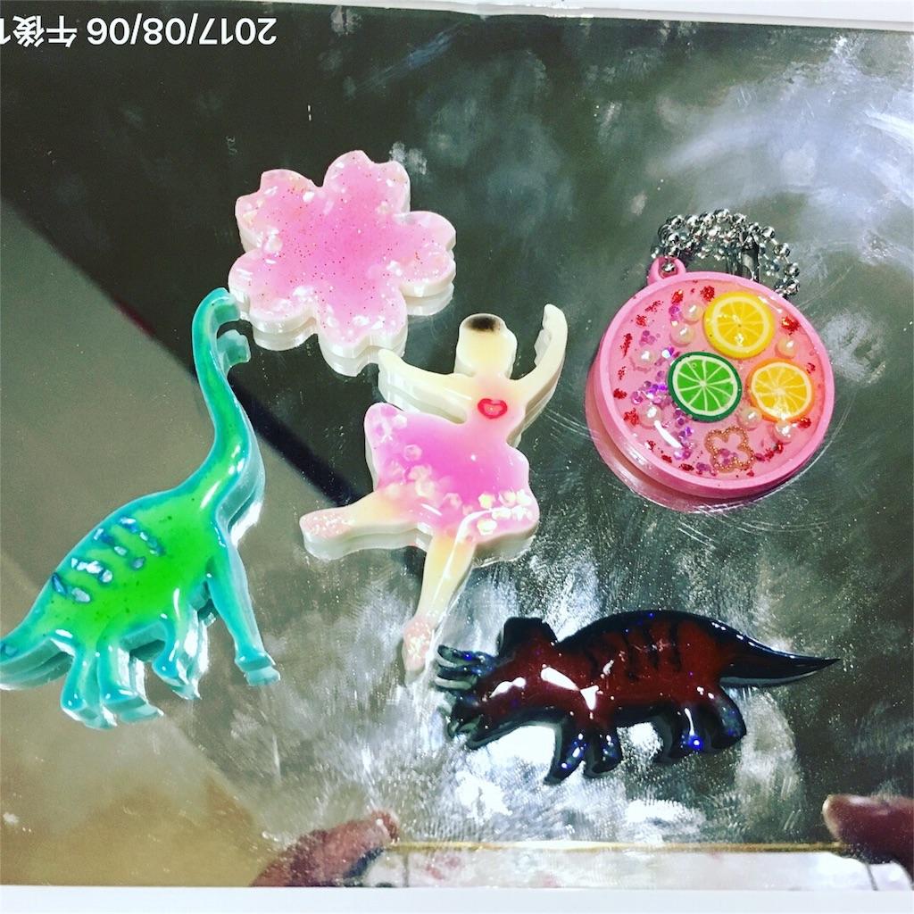 f:id:miyaosa21:20170807084101j:image