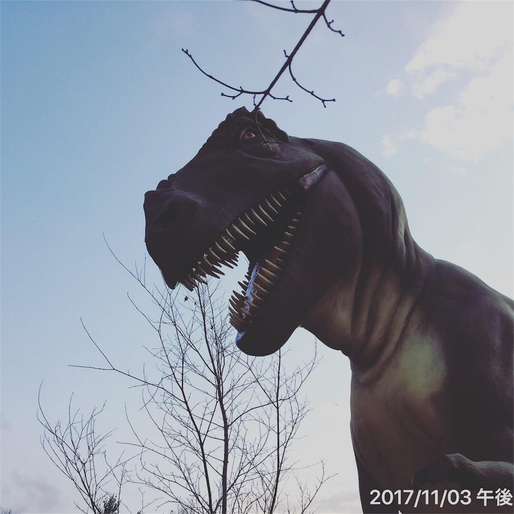 f:id:miyaosa21:20171104185449j:image