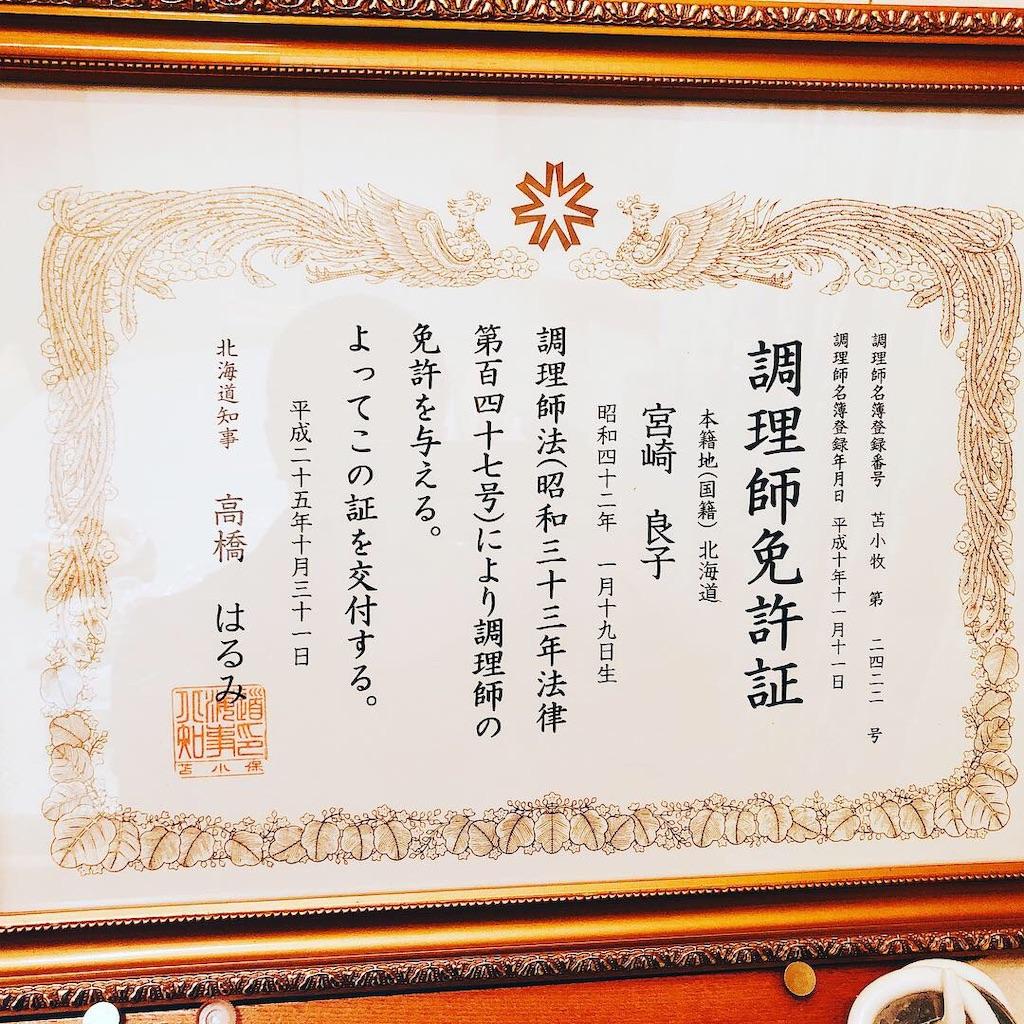 f:id:miyaosa21:20190123213512j:image