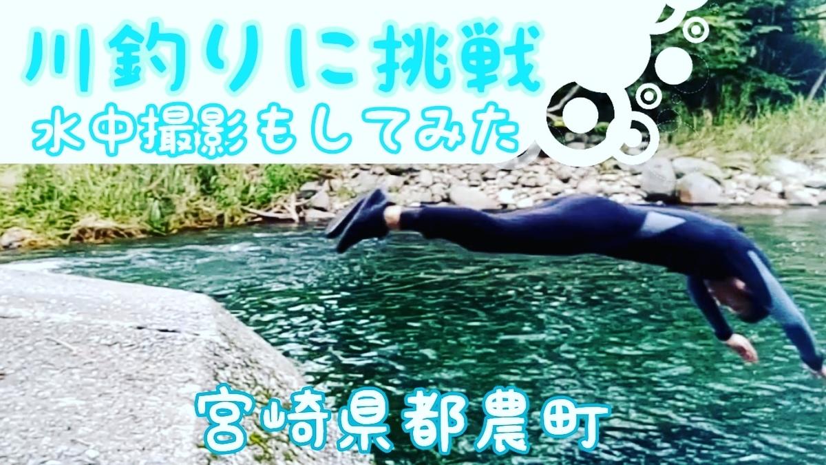f:id:miyapachi:20201111185204j:plain