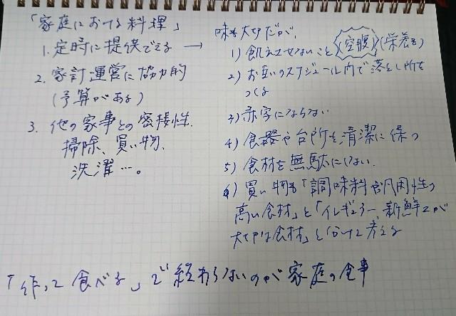f:id:miyaq:20170916094156j:image