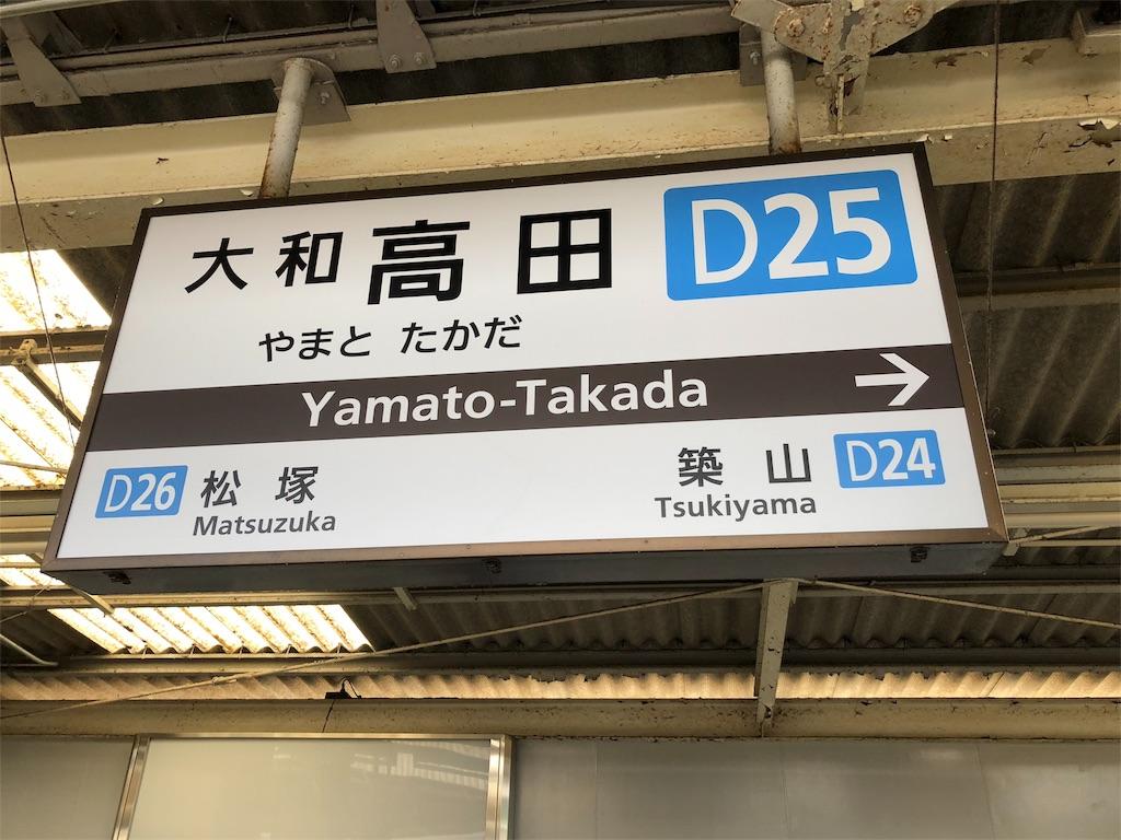 f:id:miyare-igosuki:20180107130015j:image