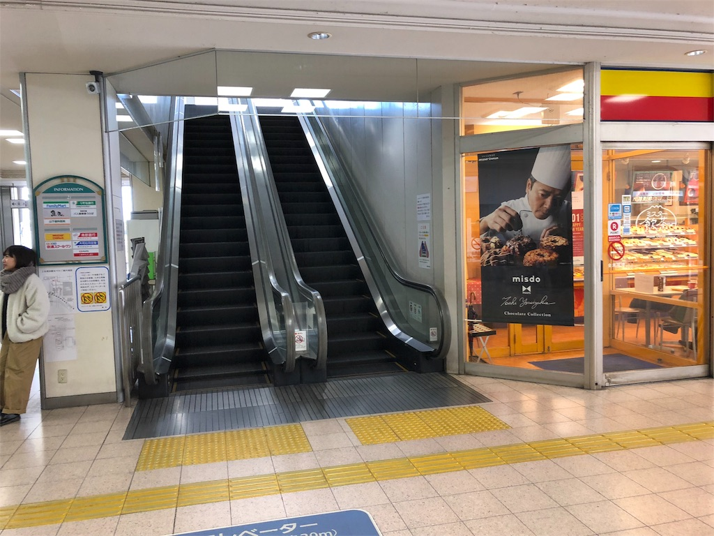 f:id:miyare-igosuki:20180107200023j:image