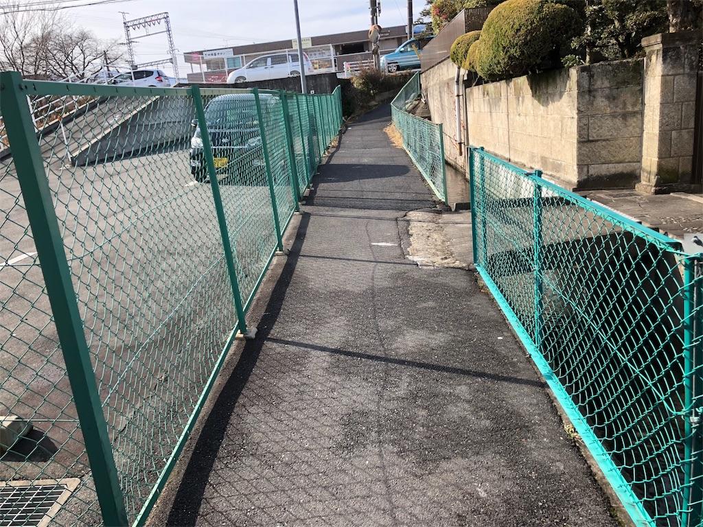 f:id:miyare-igosuki:20180107200243j:image