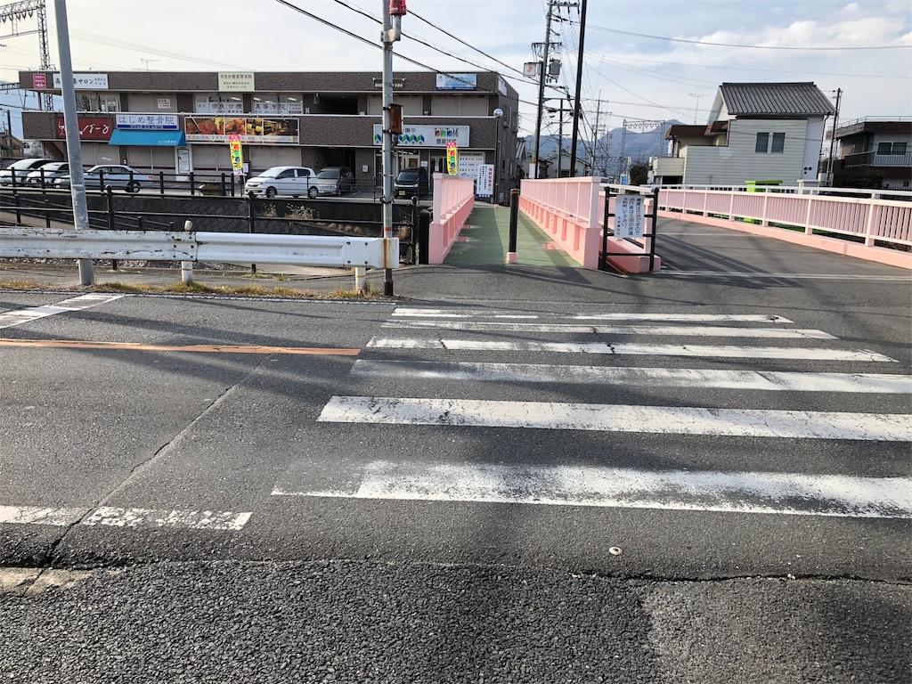 f:id:miyare-igosuki:20180107200254j:image