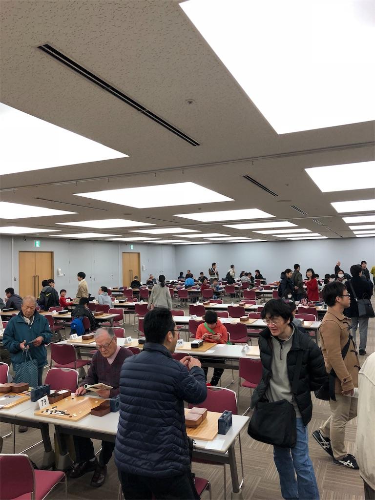 f:id:miyare-igosuki:20180108182008j:image
