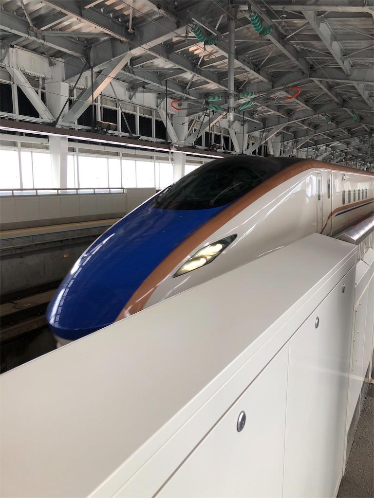 f:id:miyare-igosuki:20180203131424j:image:w400