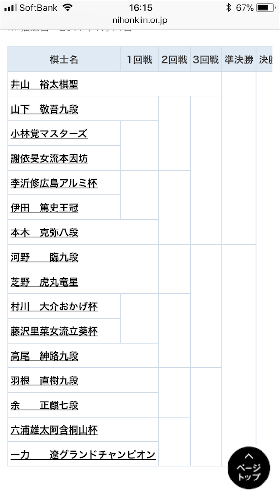f:id:miyare-igosuki:20180205161609p:image:w400