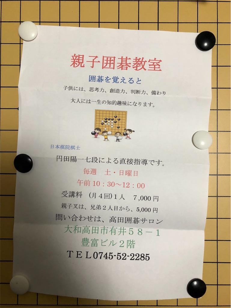 f:id:miyare-igosuki:20180209201226j:image