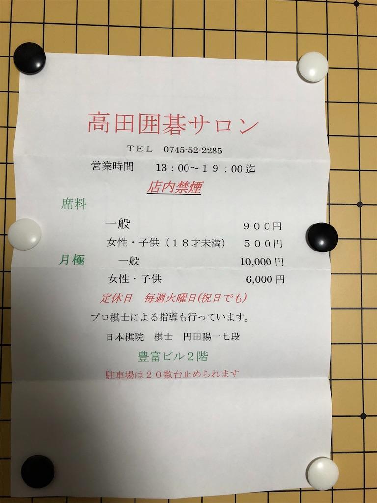 f:id:miyare-igosuki:20180209201416j:image