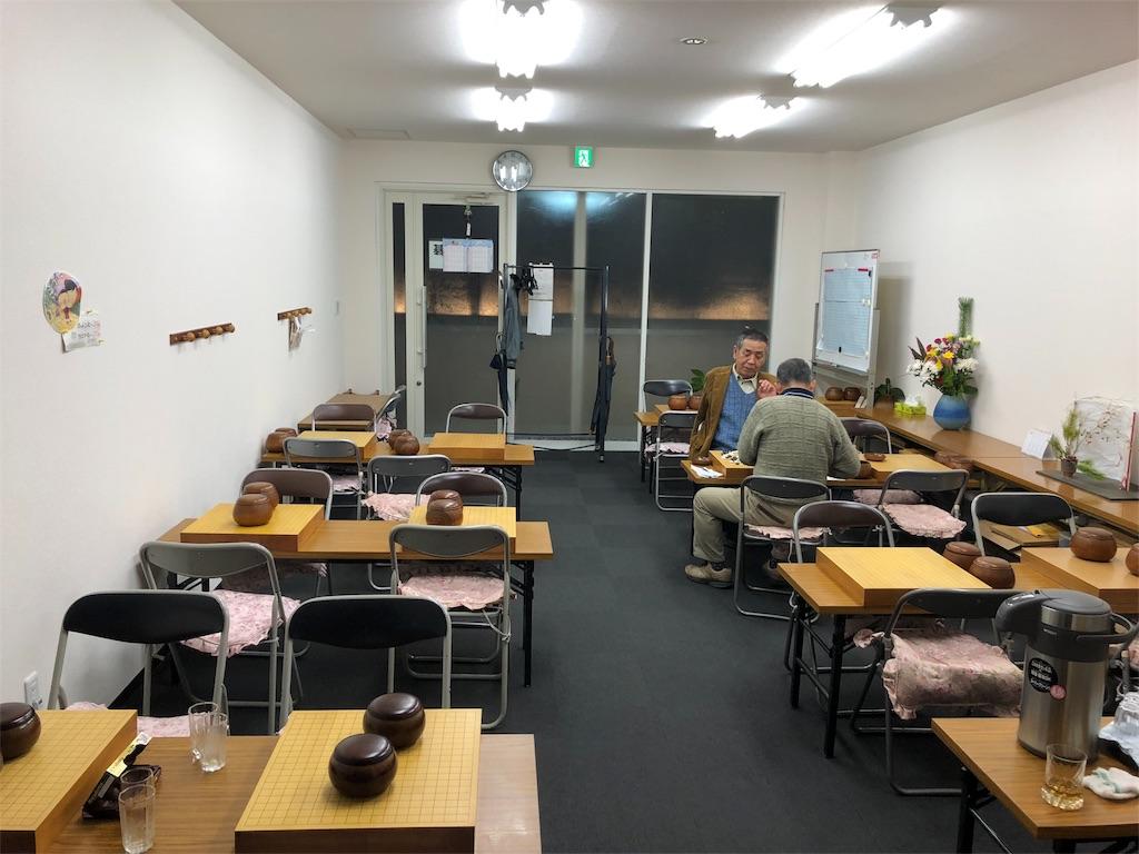 f:id:miyare-igosuki:20180209201749j:image