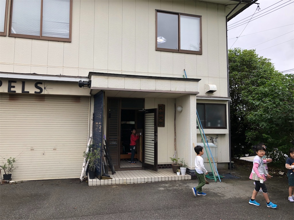 f:id:miyare-igosuki:20180519145740j:image