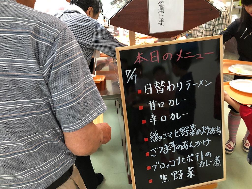 f:id:miyare-igosuki:20180710184431j:image