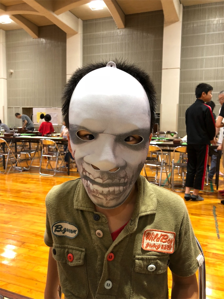 f:id:miyare-igosuki:20180710184818j:image