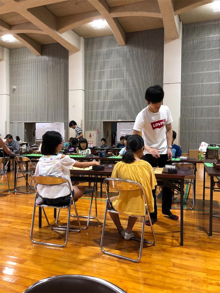 f:id:miyare-igosuki:20180710190658j:image
