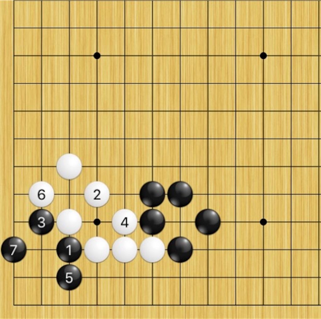f:id:miyare-igosuki:20180714231454j:image