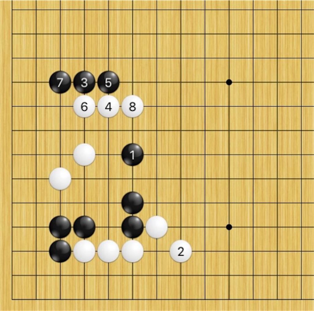 f:id:miyare-igosuki:20180714234549j:image