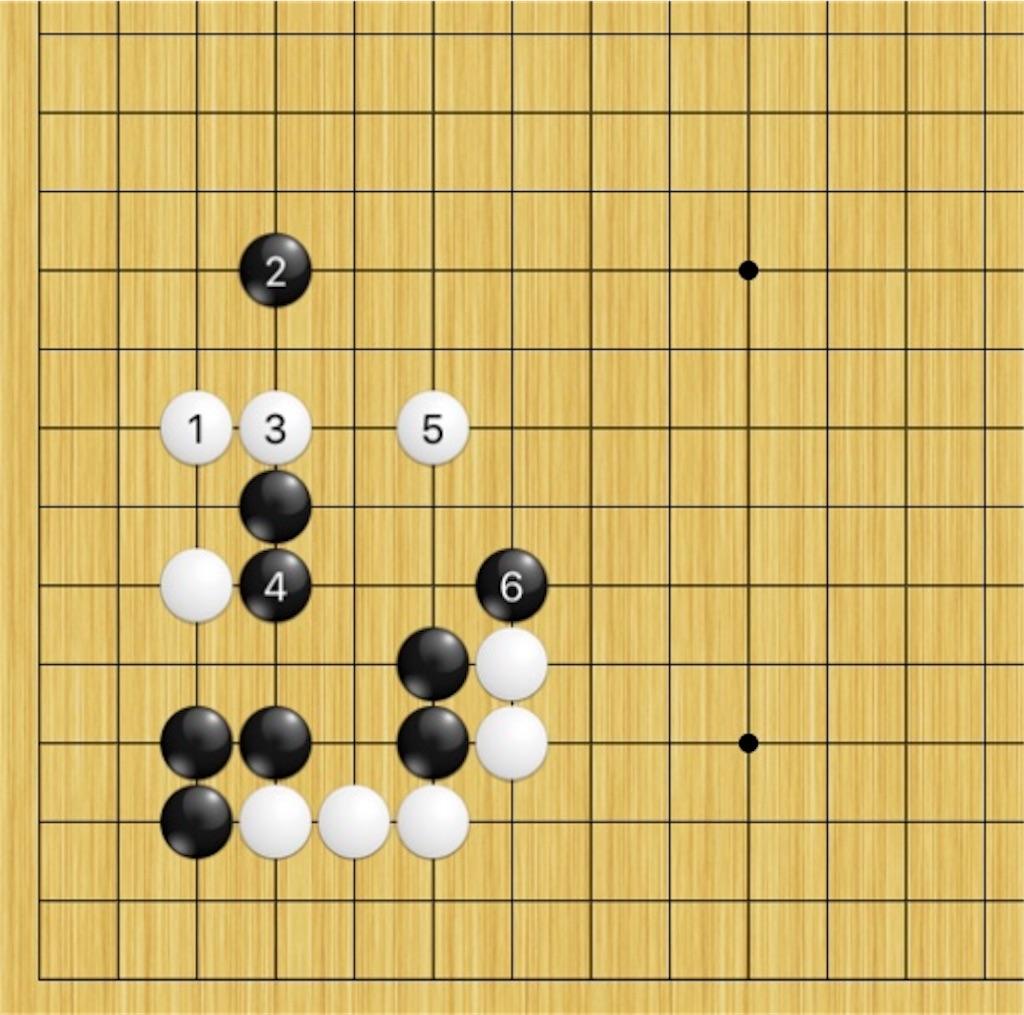 f:id:miyare-igosuki:20180715002335j:image