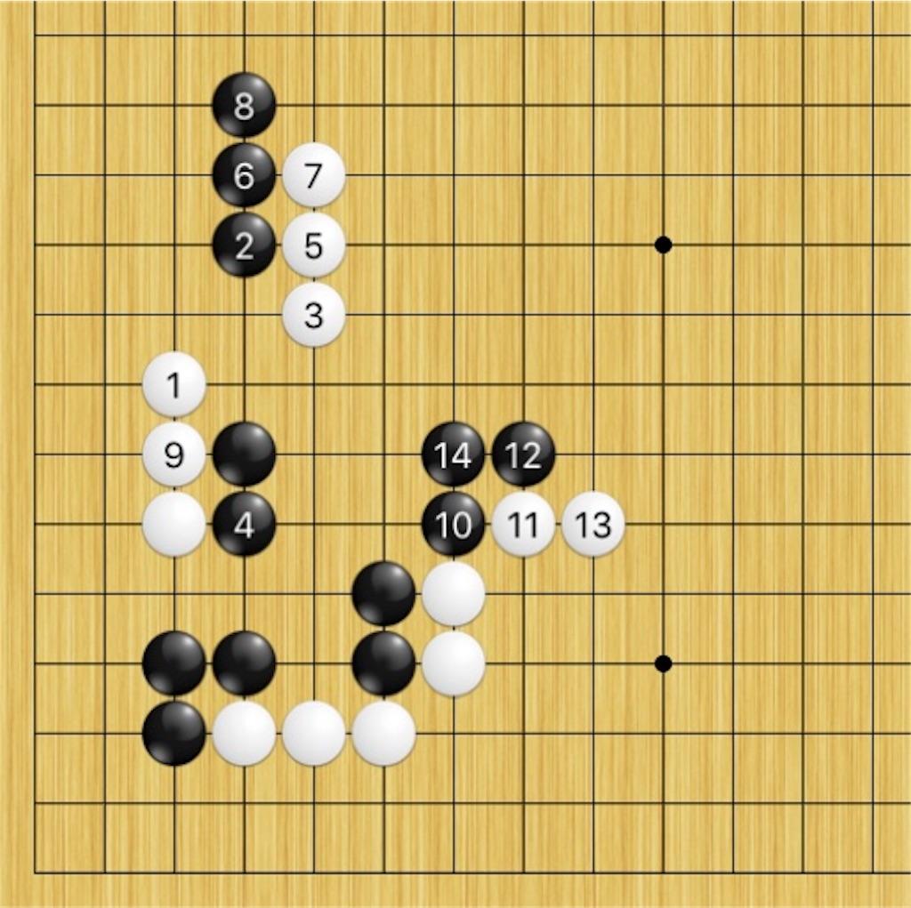 f:id:miyare-igosuki:20180715002645j:image