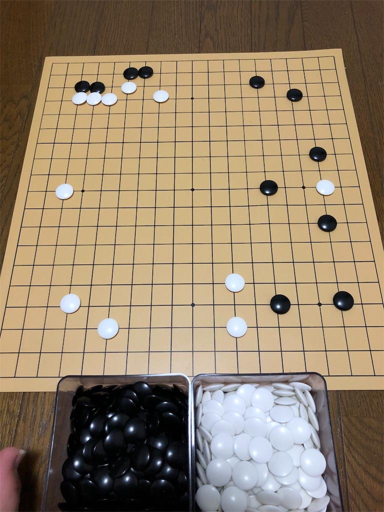 f:id:miyare-igosuki:20180730234934j:image