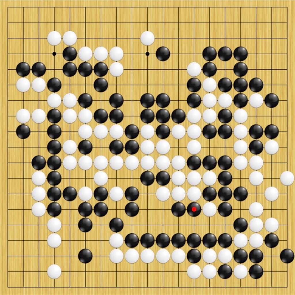 f:id:miyare-igosuki:20181021175012j:image