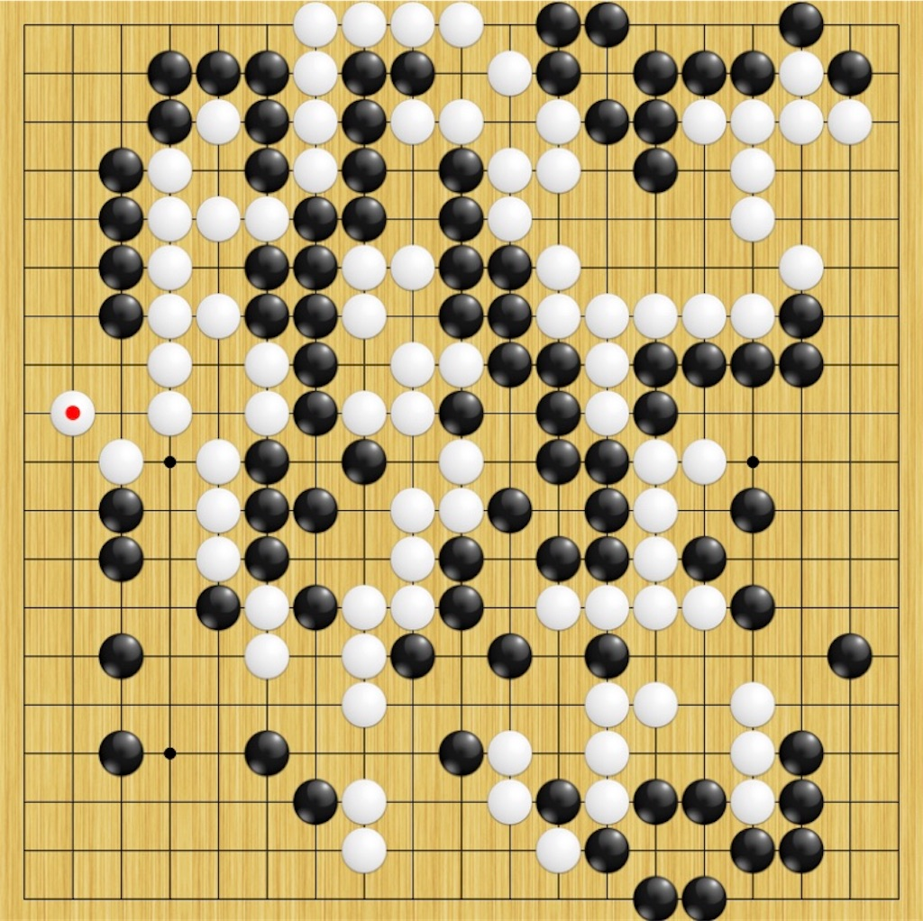 f:id:miyare-igosuki:20181021175016j:image