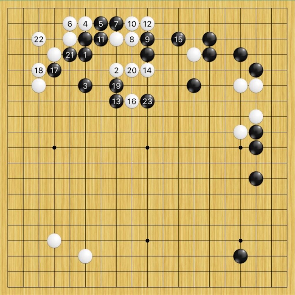 f:id:miyare-igosuki:20190126225302j:image