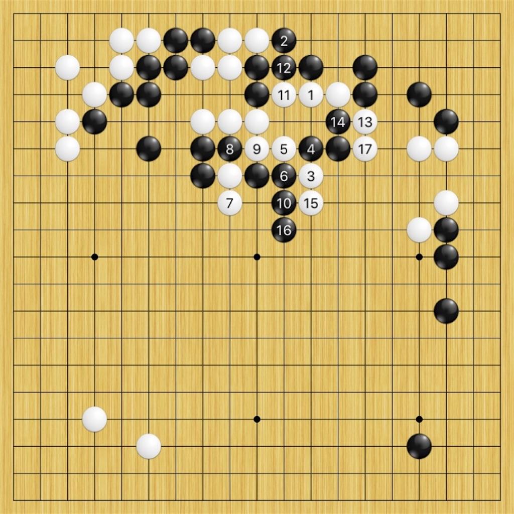 f:id:miyare-igosuki:20190126225919j:image