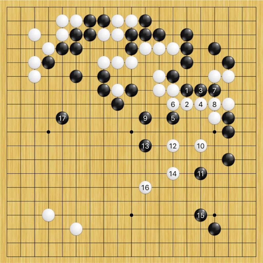 f:id:miyare-igosuki:20190126230525j:image