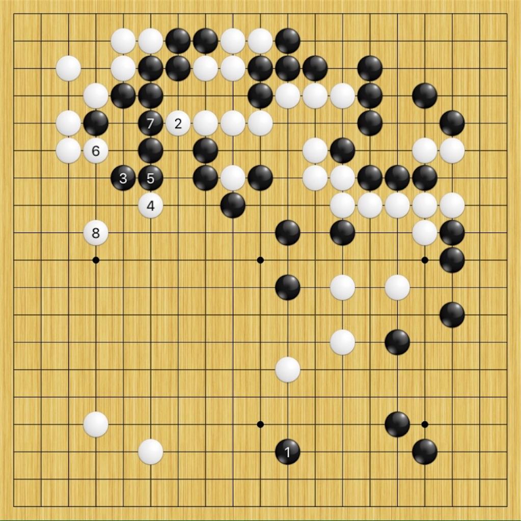 f:id:miyare-igosuki:20190126230754j:image