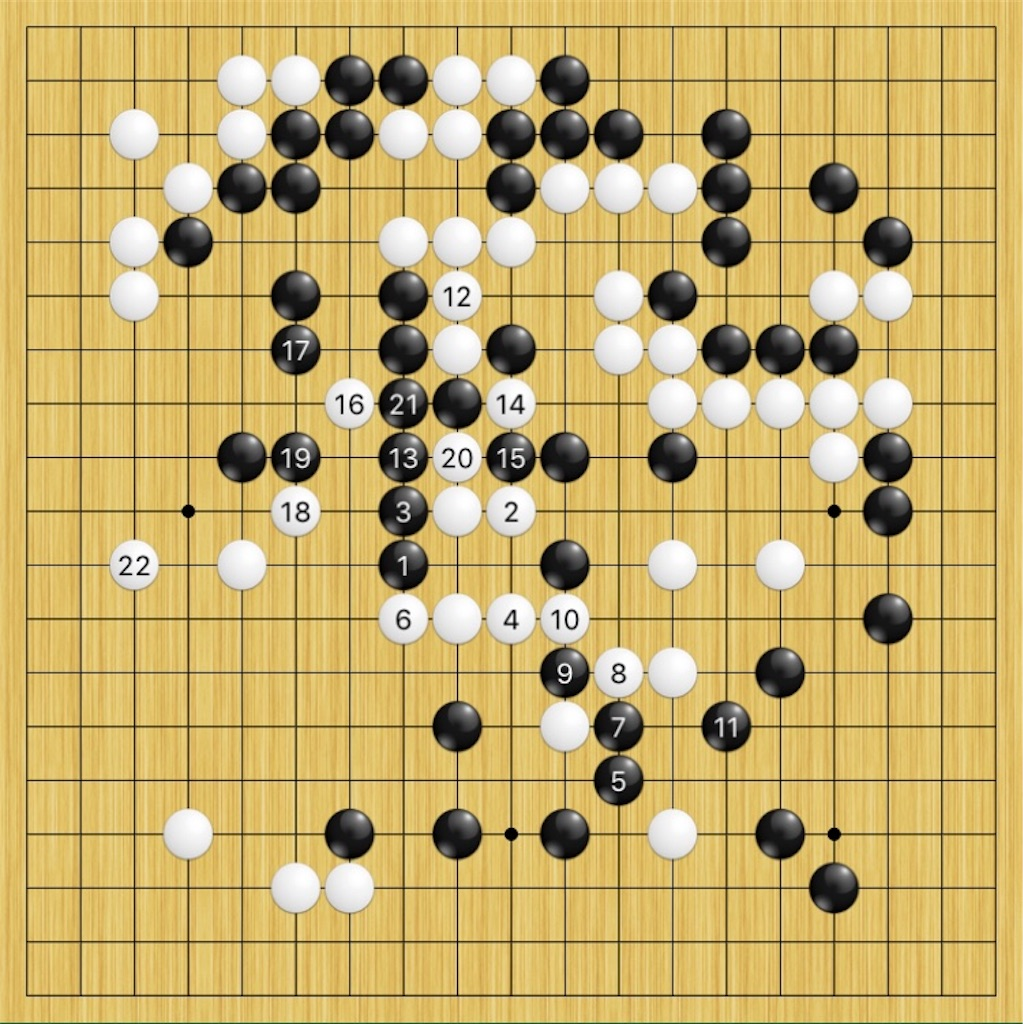 f:id:miyare-igosuki:20190126232332j:image