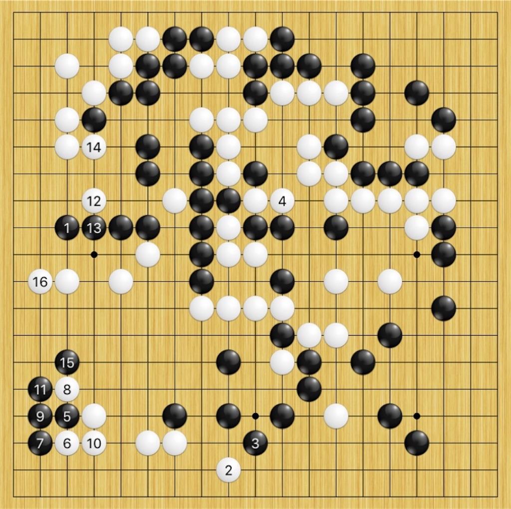 f:id:miyare-igosuki:20190126233019j:image